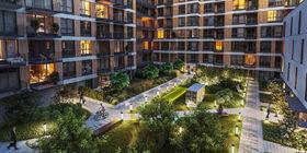 Central House – ekomieszkania w sercu mokotowskiej dzielnicy biznesu