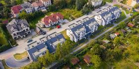 5 pytań do LV Development. Opinie i najważniejsze informacje o rynku nieruchomości okiem dewelopera