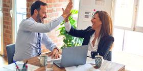 Ekspert finansowy – czy warto skorzystać z jego usług?