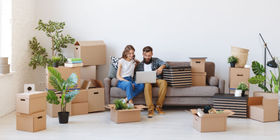 Zakup mieszkania pod wynajem – rynek pierwotny czy wtórny?
