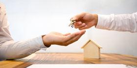Najem okazjonalny – czy warto w taki sposób wynajmować mieszkanie?