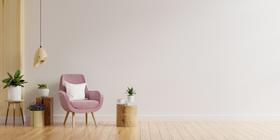 Wykonaj te 5 kroków, a w Twoim mieszkaniu zapanuje szczęście