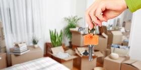 Wynajem mieszkania na pokoje – czy warto?