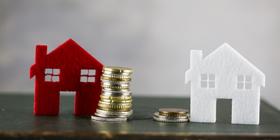 Ceny ofertowe a transakcyjne w 2021