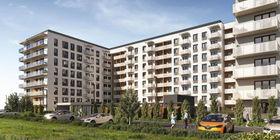 Ranking inwestycji mieszkaniowych – nowe mieszkania we Wrocławiu. Zobacz najlepszą inwestycję w październiku 2020!