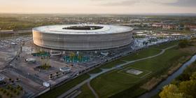 Wizytówka Wrocławia, czyli nowy projekt przy Stadionie Wrocław