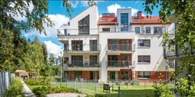 Ranking inwestycji mieszkaniowych w Trójmieście IV kw. 2020