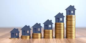 Wynajem mieszkania na doby ‒ plusy i minusy takiego rozwiązania