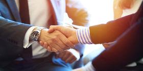 Wskaźnik LTV – co to jest i jak wpływa na udzielenie kredytu hipotecznego?