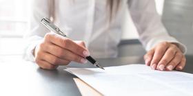Zgłoszenie kupna mieszkania do urzędu skarbowego – czy trzeba to zrobić?