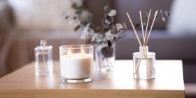 Zapachy do domu – co wybrać?