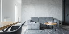 Podatek od sprzedaży mieszkania – co musisz o nim wiedzieć?