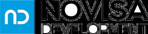 Novisa Development