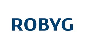 ROBYG Gdańsk