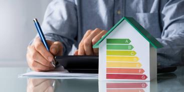 Dom energooszczędny a pasywny – czym się od siebie różnią?