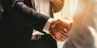 Kredyt hipoteczny kroku po kroku – czyli jak zwiększyć zdolność kredytową, jakich dokumentów potrzebujesz i ile trwa proces