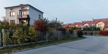Mieszkania – Niepołomice i okolice. Dlaczego warto zamieszkać w tej lokalizacji? [Przewodnik]