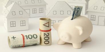 Kredyt hipoteczny ze stałym oprocentowaniem ‒ plusy i minusy