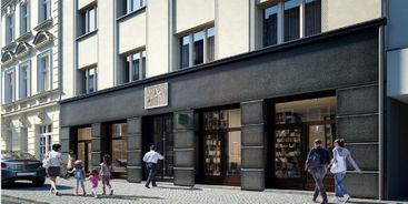Nowe mieszkania – Kraków. Zobacz najlepszą inwestycję w czerwcu 2020!
