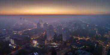 Nowe mieszkania – Wrocław. Zobacz najlepszą inwestycję w marcu 2020!