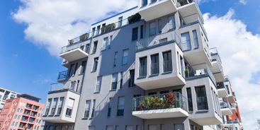 Co dalej z cenami mieszkań?