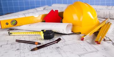 Prawo budowlane 2021 – co warto wiedzieć?