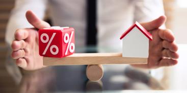 Podwyżka stóp procentowych – jak wpłynie na kredyt?