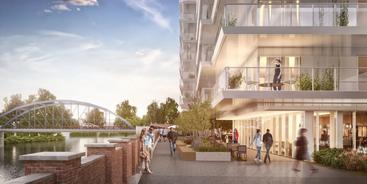 Ranking inwestycji mieszkaniowych we Wrocławiu ‒ IV kwartał 2020