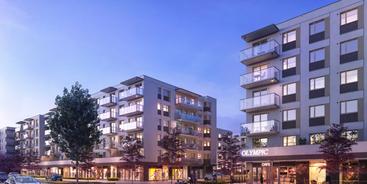 Ranking inwestycji mieszkaniowych w Warszawie ‒ IV kwartał 2020