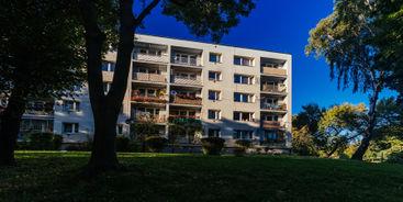 Mieszkania – Wzgórza Krzesławickie. Dlaczego warto zamieszkać w tej lokalizacji? [Przewodnik]