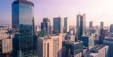 Gdzie kupić mieszkanie pod wynajem w Warszawie?