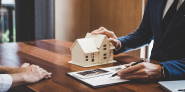Dlaczego banki odmawiają udzielenia kredytu hipotecznego?