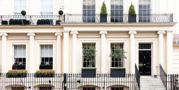 Na którym piętrze najlepiej mieszkać? Sprawdź, jak wybierają Polacy