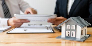 Kupno mieszkania a meldunek – kiedy należy załatwić formalności po zakupie mieszkania?