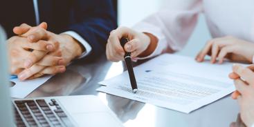 Czy można przenieść kredyt hipoteczny do innego banku?