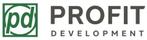 Profit Development