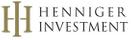 Henniger Investment