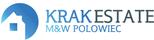 Krak Estates