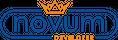 Novum Developer
