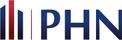 PHN Development
