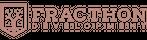 Fracthon Development