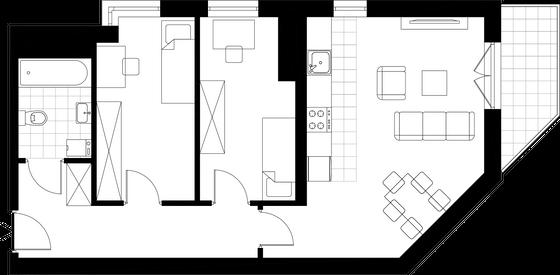 Wizualizacja Własne Miejsce