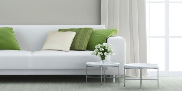 Mieszkanie w stylu klasycystycznym – inspiracje