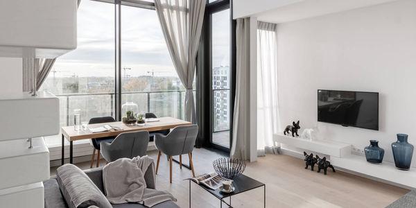Jak urządzić mieszkanie w stylu japandi?