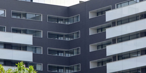 Najtańsze mieszkania w Krakowie — aktualne zestawienie wszystkich dzielnic