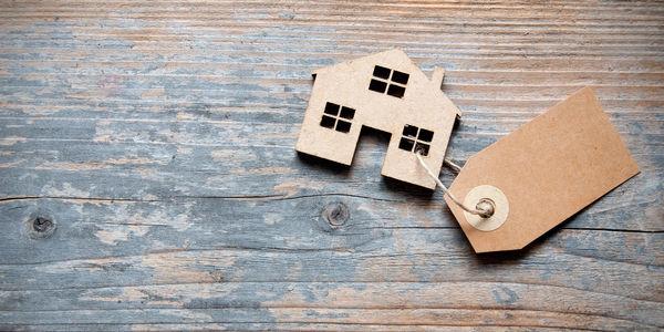 Kto płaci za naprawy w wynajmowanym mieszkaniu?