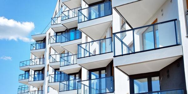 Odbiór mieszkania od dewelopera – co musisz wiedzieć?