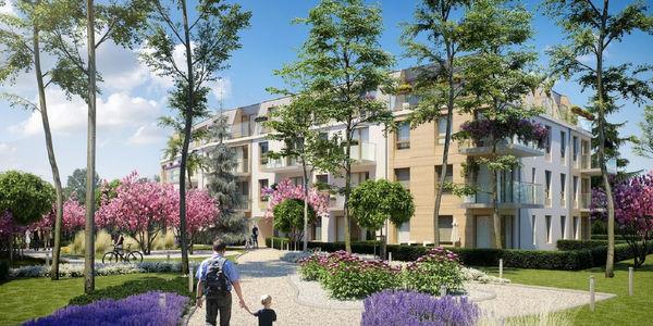 Nowe mieszkania – Trójmiasto. Zobacz najlepszą inwestycję w kwietniu 2020!