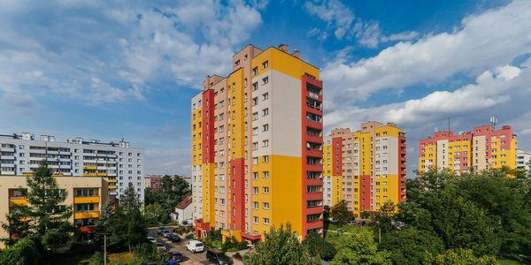 Mieszkania – Prokocim. Dlaczego warto zamieszkać w tej lokalizacji? [Przewodnik]