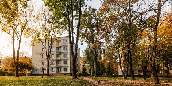Mieszkania – Skawina i okolice. Dlaczego warto zamieszkać w tej lokalizacji? [Przewodnik]